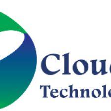 cloud4greentechnology